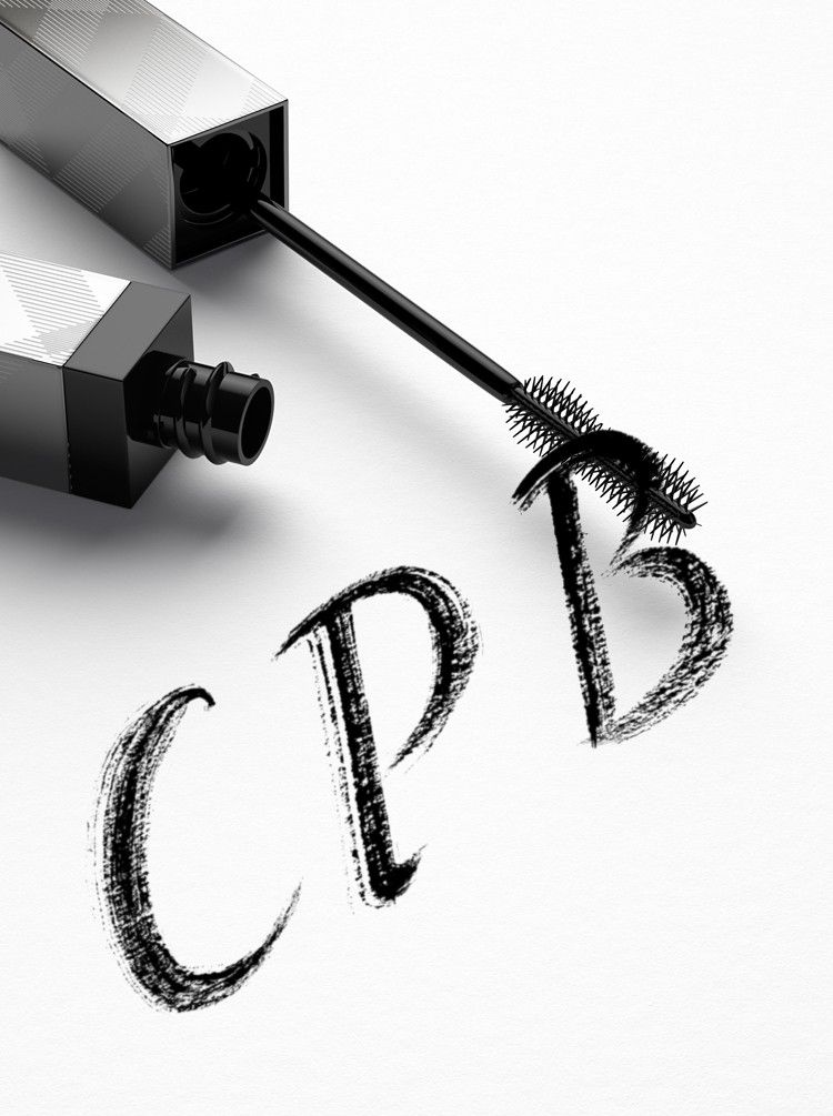 A personalised pin for CPB. Written in New Burberry Cat Lashes Mascara, the new eye-opening volume mascara that creates a cat-eye effect. Sign up now to get your own personalised Pinterest board with beauty tips, tricks and inspiration.