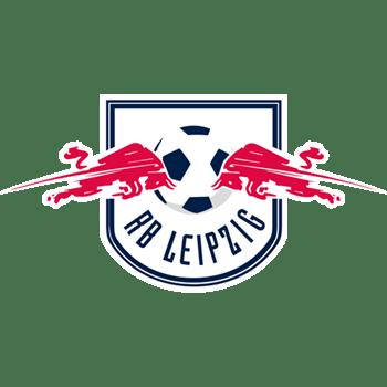 Rb Leipzig 2020 21 Dream League Soccer Kits Dls 21 Kits In 2021 Rb Leipzig Soccer Kits Leipzig