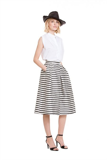 Women's Clothing, Shoes & Accessories | Country Road Online ...