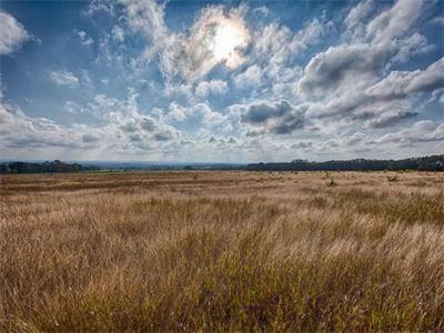 Amazing Views: 214 Crabapple Rd  Kendalia, TX 78027 United States
