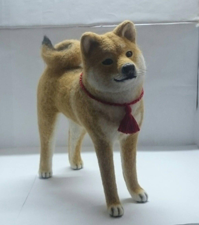 Shiba Inu Shiba Inu By Youando9 On Etsy Https Www Etsy Com Ca Listing 582564134 Shiba Inu Shiba Inu Shiba Inu Dog Breeds Shiba