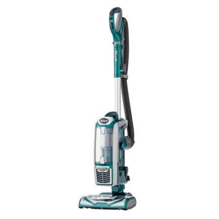 Home Vacuums Canister Vacuum How To Clean Carpet