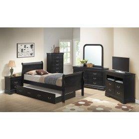G3150ttb 2 Jpg Queen Sized Bedroom Sets Furniture Bedroom Sets