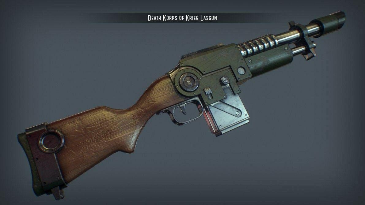 Sledoff lasgun fallout4 mod   weapons   Guns, Fallout weapons