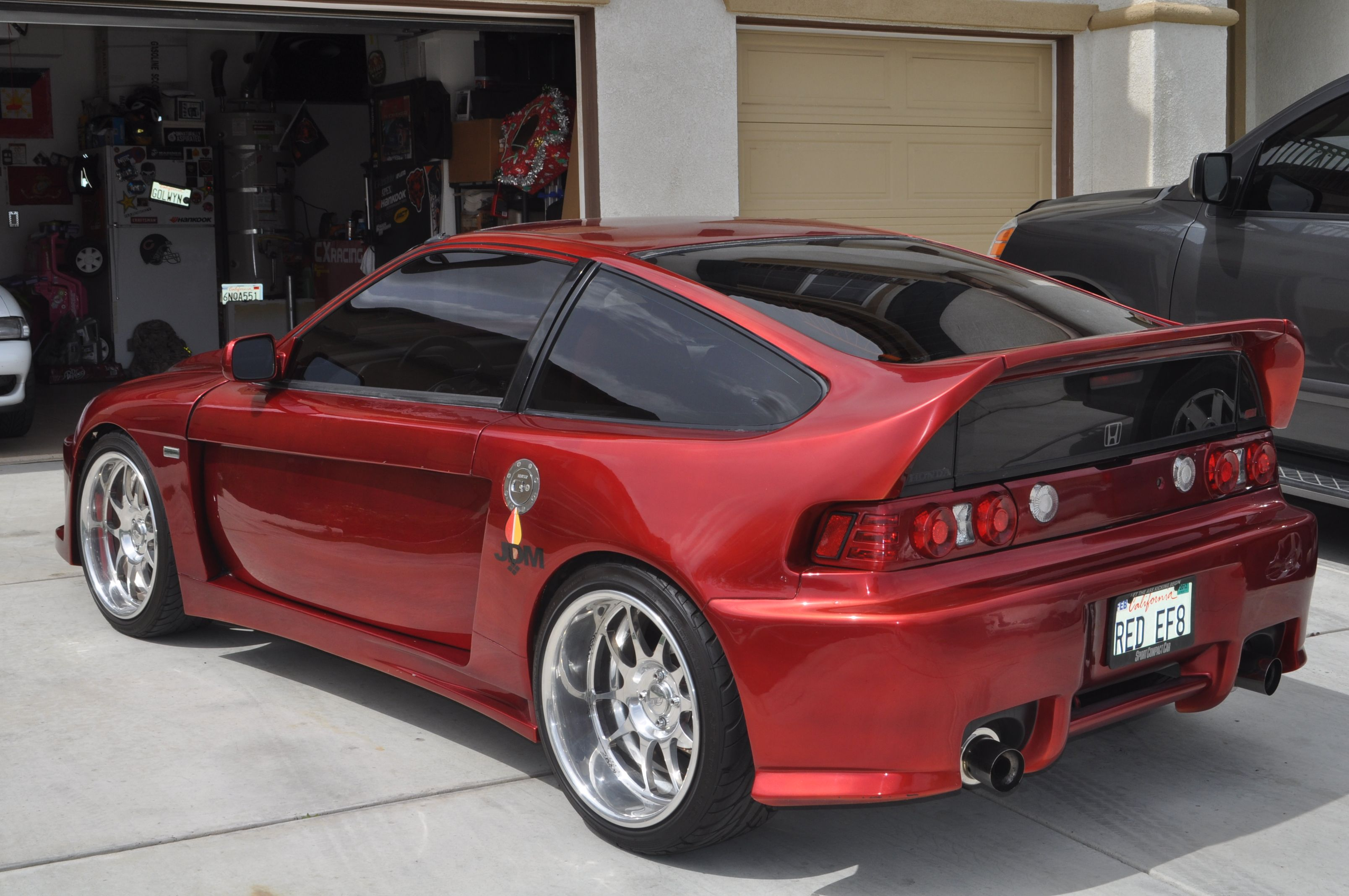 datass my widebody crx si my toys honda crx honda. Black Bedroom Furniture Sets. Home Design Ideas