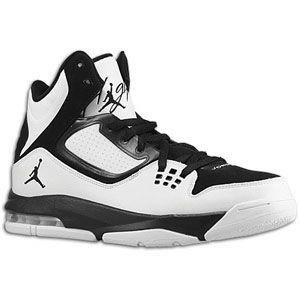 Air Jordan Vol 23 Premier Casier De Pied