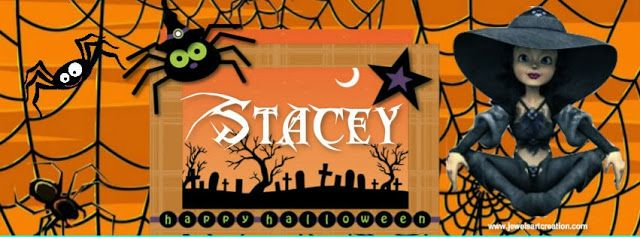 Search results for Stacey | Jewels Art Creation