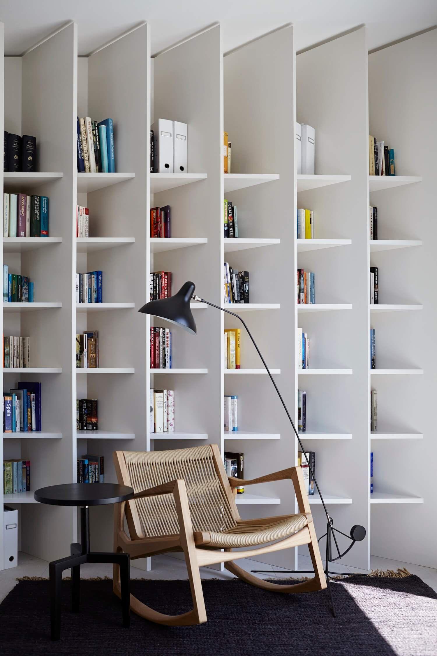 functional box of Minimalist fice Interior Design bining Two panies into e 800—533 wood idea Pinterest