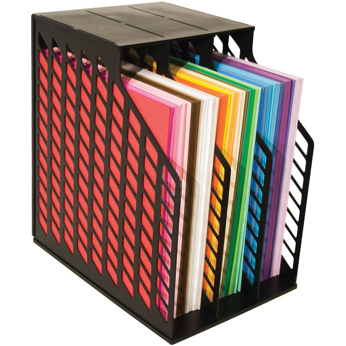 Scrapbook paper amazon