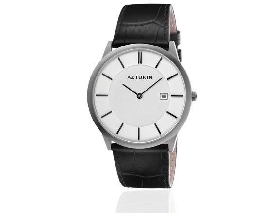 Zegarek Aztorin A054.G252