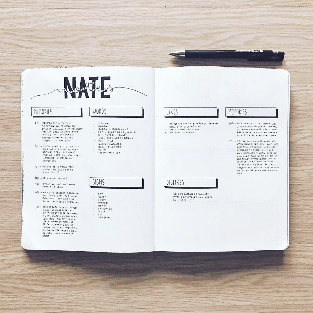 So I Extended The Nate Notes To Take Up Another Page Definitely