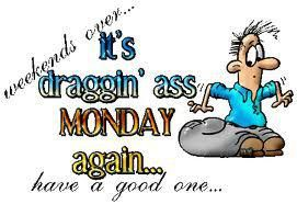 Monday Blues Cartoons Monday Blues Cartoon Monday Humor Quotes Funny Quotes Monday Quotes