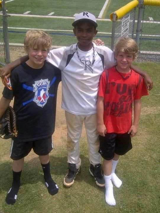 Matty With His Friends Mattyb Mens Tshirts Mens Tops