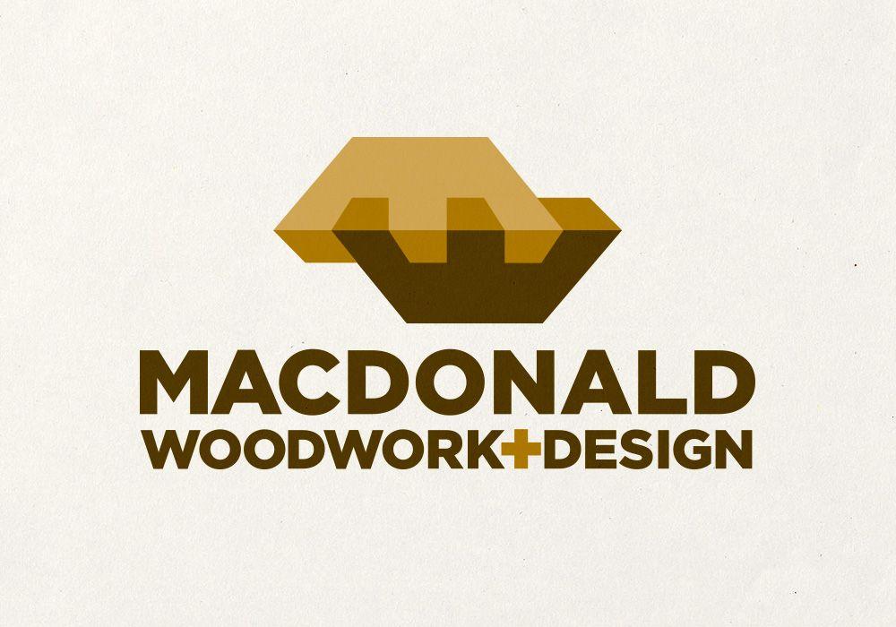 woodworking logo ideas. pics for \u003e woodworking logo design ideas r