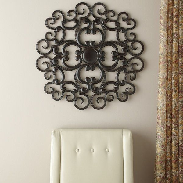 Val Iron Metal Wall Art Jcpenney Patio Wall Decor Vintage Industrial Decor Metal Wall Art