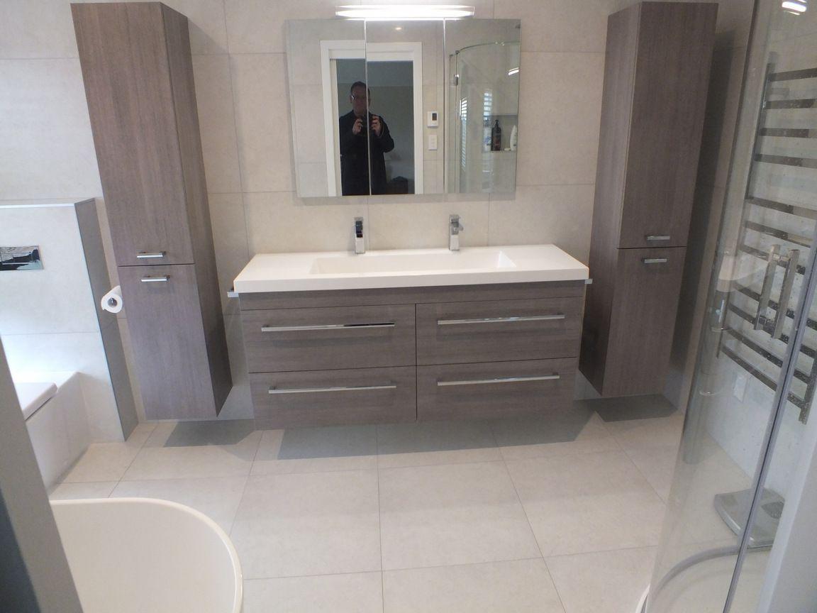 Bathroom design ideas new zealand | bathroom design 2017 ...