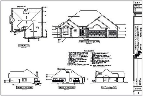 Pin By Ljiljana Mijuskovic On Arhitektura Ranch Home Floor Plans House Floor Plans Building Foundation