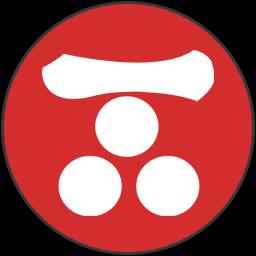 Mori Clan Total War Wiki Japao