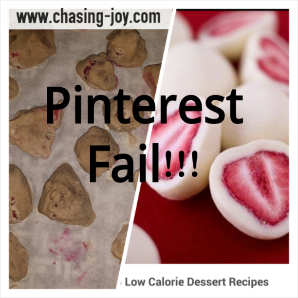 Chasing Joy: Increase Blog Traffic with #FlashbackFriday Linky & Pinterest Project  When good Pins go bad. Read about my #PinterestFail. http://www.chasing-joy.com/2015/01/blogger-link-up-pinterest-project.html