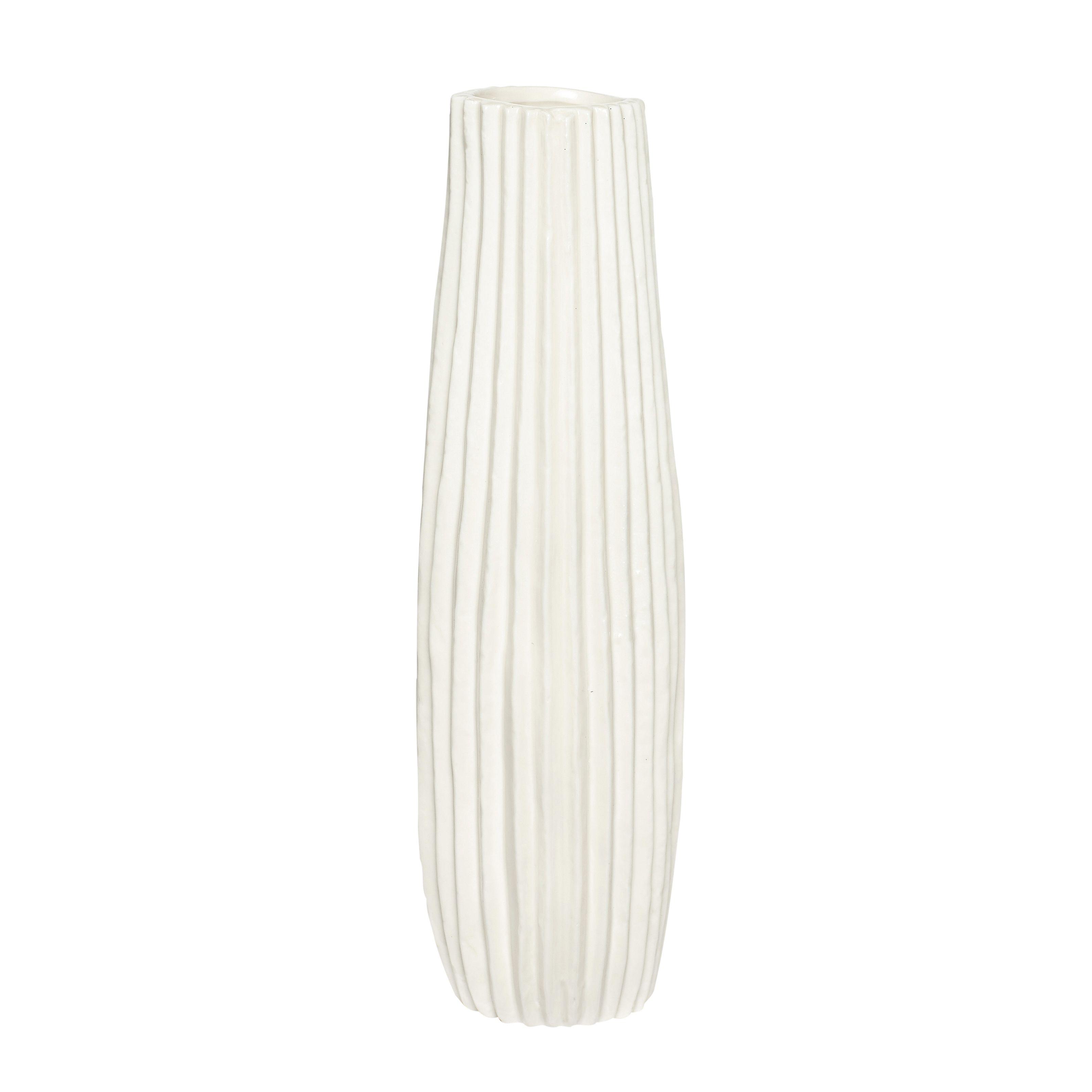tall ceramic vase  ceramic vase white vases and boutique design - tall ceramic vase