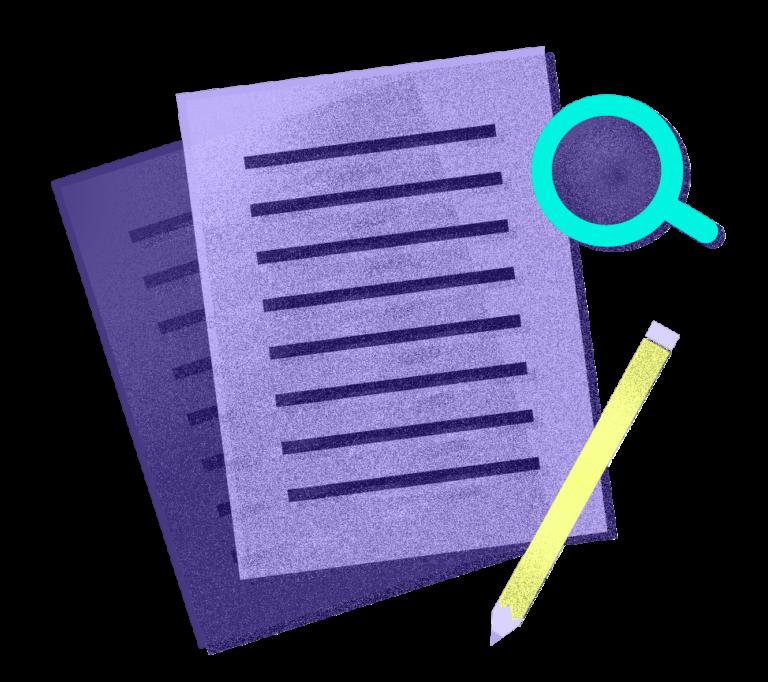 Practicas en openoffice writer help