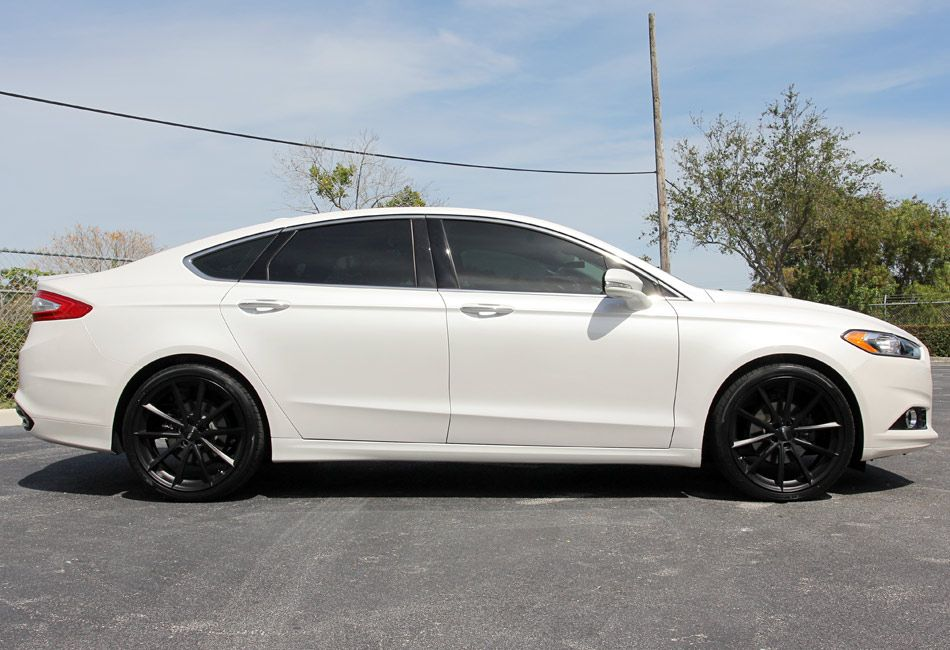 2013 ford fusion please.. | when i turn 16 | pinterest | 2013