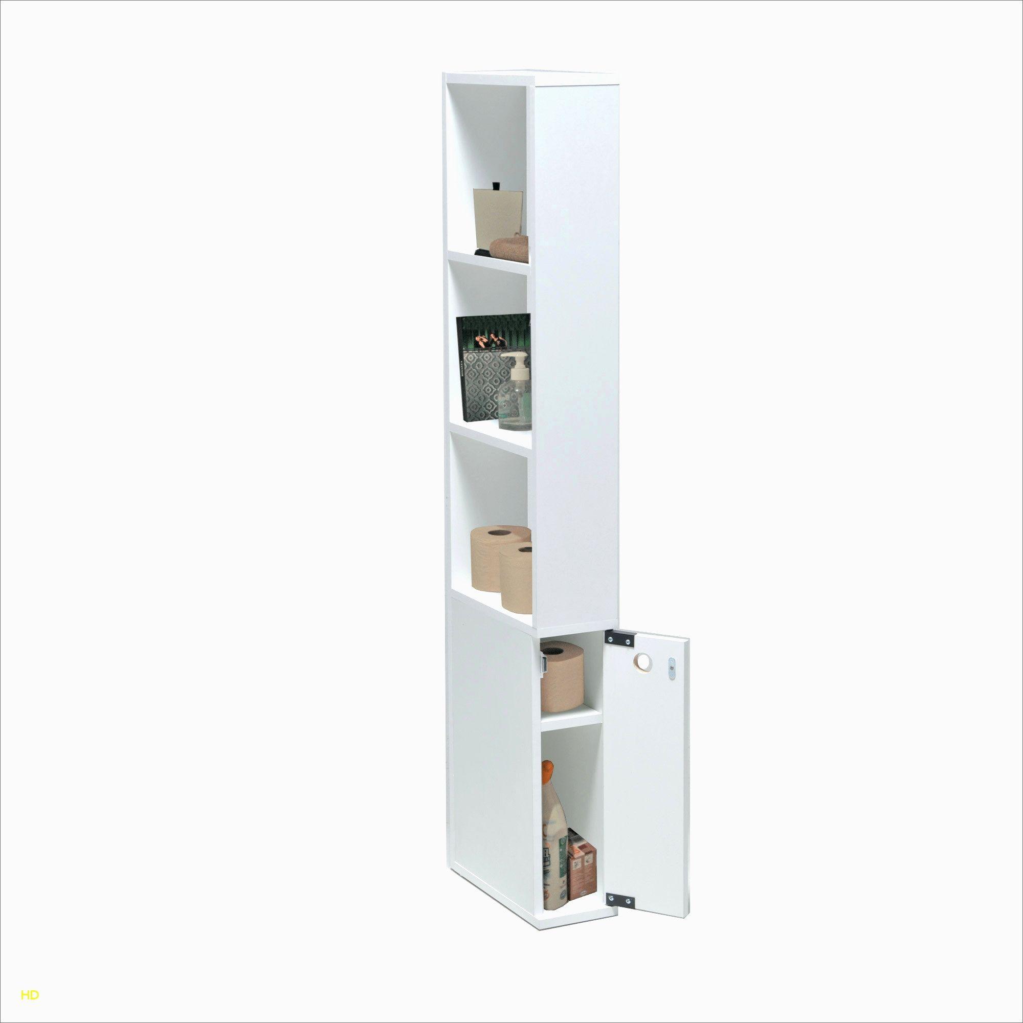 Meuble Colonne Ikea Ideas Mobilier De Salon Meuble Colonne Ikea Armoire Rangement