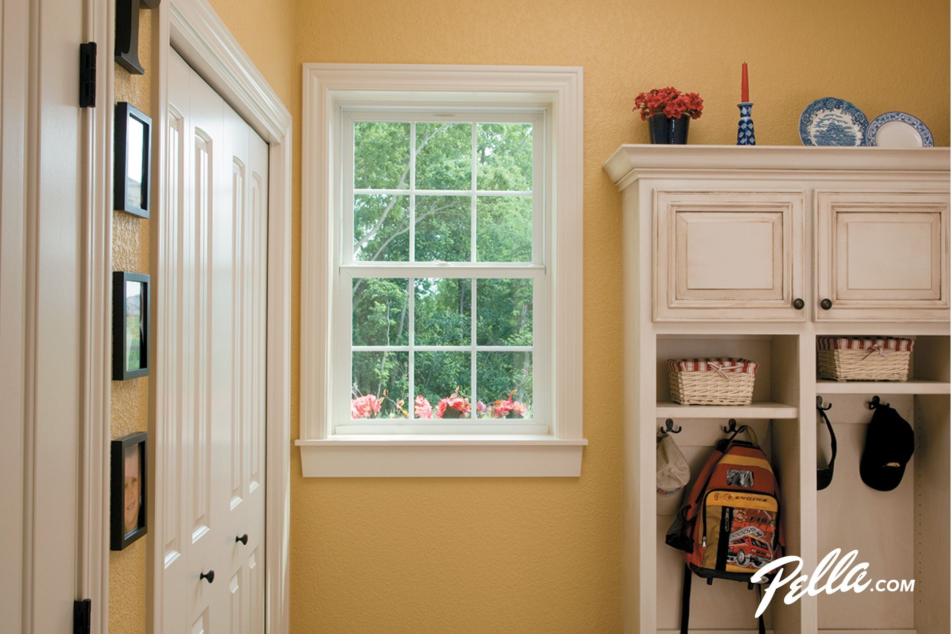 pella windows nj durable pella impervia fiberglass windows stand up to extreme heat or cold damaging uv rays and harsh sea air making it natural choice for