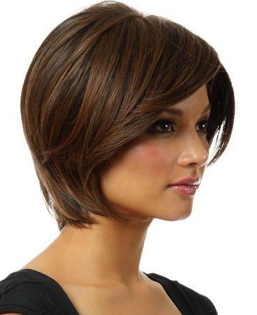 coiffure mi longue pour femme 2016 101 coiffure pinterest coiffure mi long mi long et