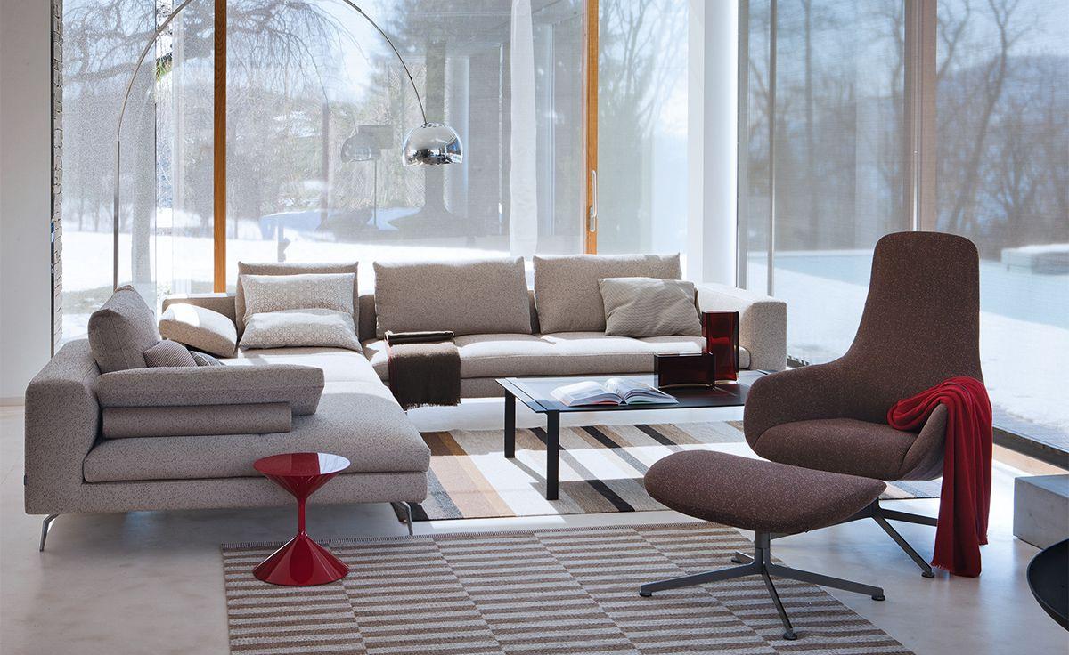 Kent High Back Chair High Back Chairs Home Decor Interior Design