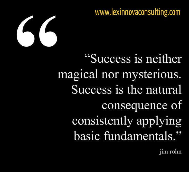 Powerful Quotes | Powerful Quotes About Success #success #quotes