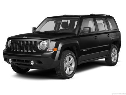 Pin By Auggie Hengel On Stuff Jeep Patriot 2014 Jeep Patriot