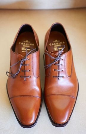 romantic rustic maryvale queensland  dress shoes men