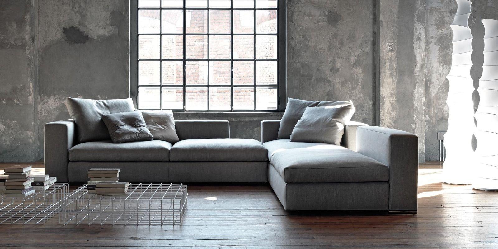 saba italia ananta sergio bicego sofas couches woont interior design pinterest. Black Bedroom Furniture Sets. Home Design Ideas