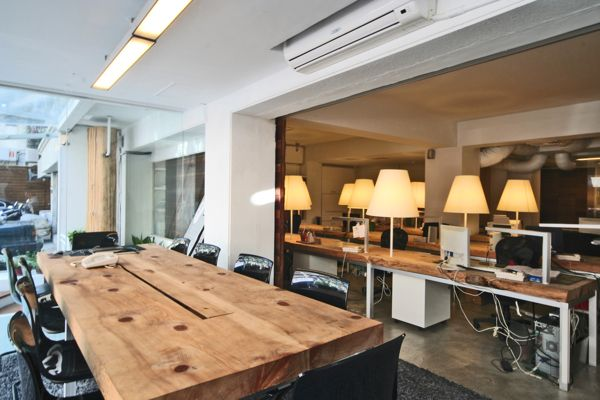 office coffee shop. Akuma Design - Office. OfficesCoffee ShopsOffice Office Coffee Shop