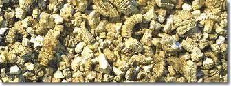 vermiculite - Google Search