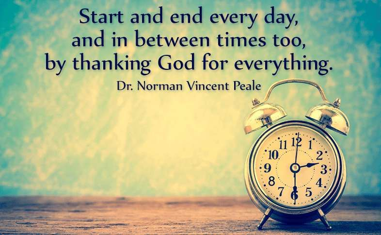 Norman Vincent Peale: 8 Inspiring Quotes for the New Year | Inspirational  quotes, Thinking quotes, Norman vincent peale