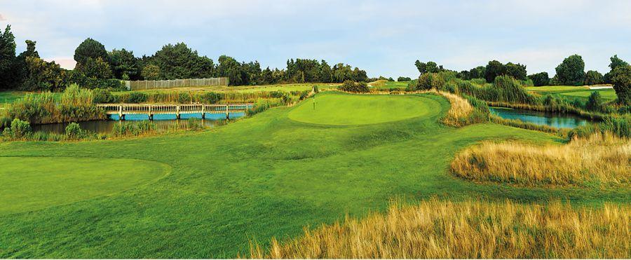 28+ Brigantine golf club ideas