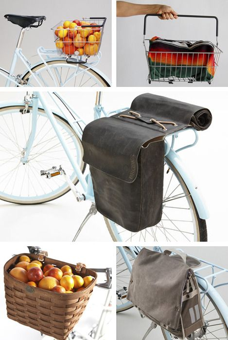 Convoy Cycling Store Bike Accessories Cool Bike Accessories