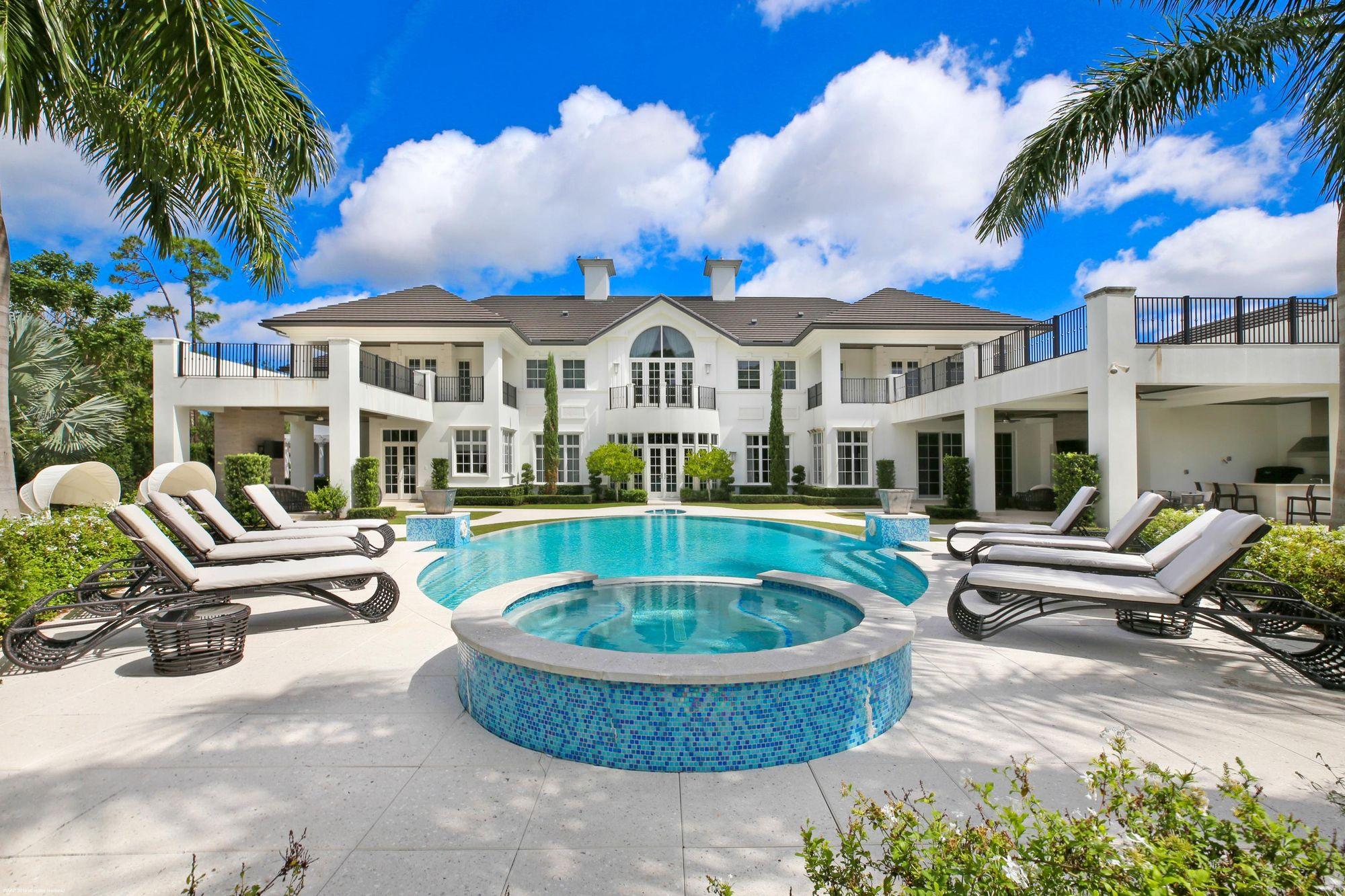 db5293ff12a97f636d7b0497ffec5622 - Mansions For Sale In Palm Beach Gardens