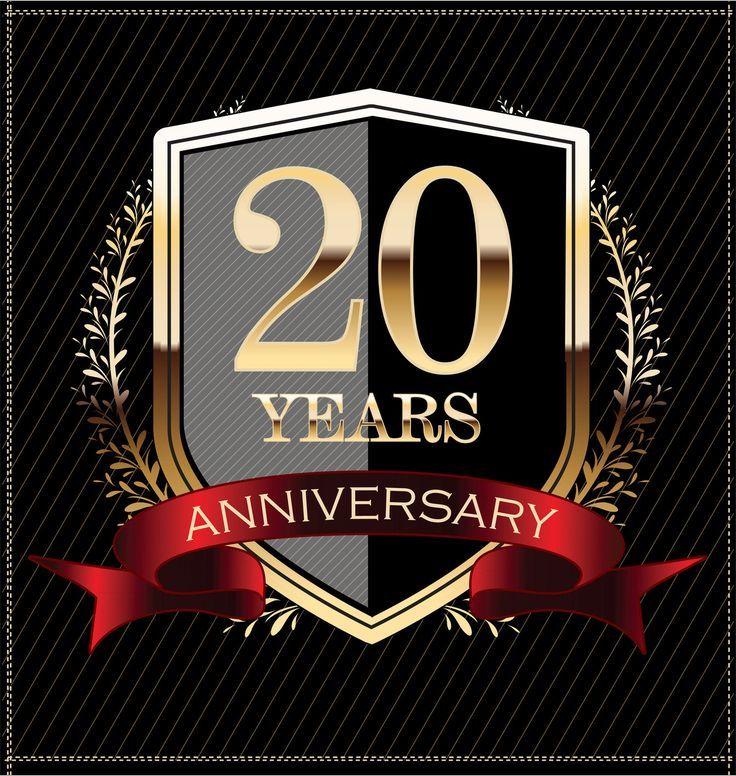 20 Geburtstag Feiern Ideen