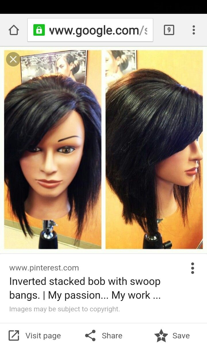 Pin by cherish renee on new hair ideas pinterest