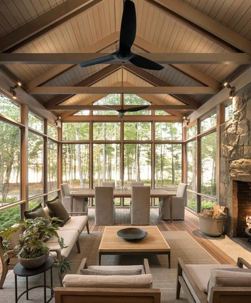 Running Out Of Ideas Discover The Best Interior Inspirations