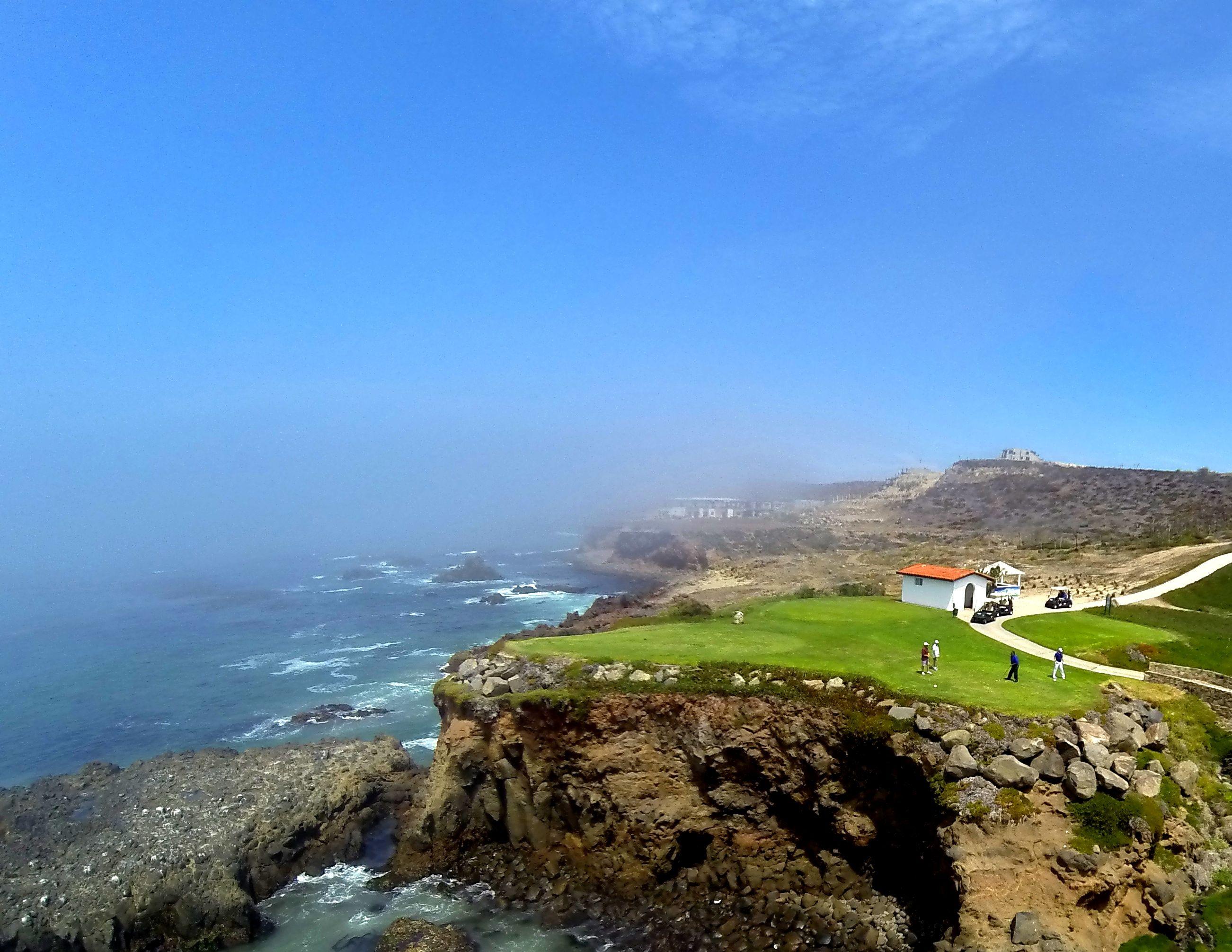 15+ Bajamar ocean front golf resort ideas