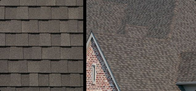 Weathered Wood Tamko Heritage Shingle Shingle Colors Architectural Shingles Roof Wood Roof Shingles