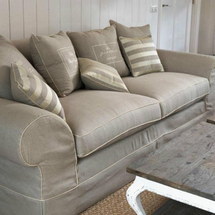 riviera maison interior and design pinterest house och inspiration. Black Bedroom Furniture Sets. Home Design Ideas