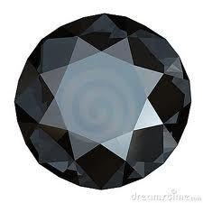 zafiro negro