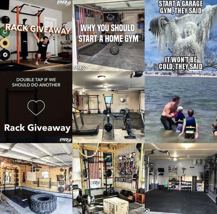 #Big  #fitness  #GymHumor  #Lift  #performance  #Pilates  #PRx  #shark  #small  #spaces  #Tank  #Yog...