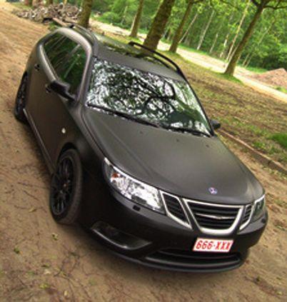 11 Modified Saab Ideas Saab Saab 9 3 Bmw Car
