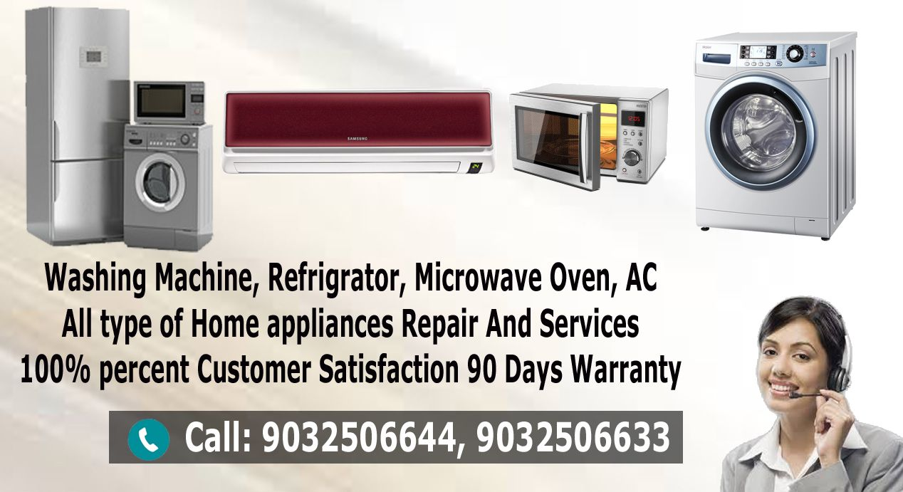 Lg Microwave Oven Repair Hyderabad Service Center